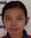 EI THET MON Profile